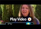 Dare to Invent Webisode - Joy