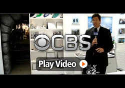 KDKA Visits Inventionland for the 2013 Invention Convention