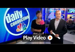 NBC Daily Connection