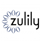 Davison designed products now on Zulily!