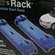 The Air Rack