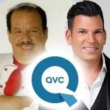 Chef Tony and David Tutera team up with Davison