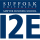 suffolk university business school logo