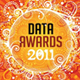 Data Awards Logo