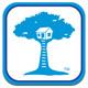Davison announces Inventionland's own iPhone app