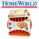 HomeWorld Business features Davison Products