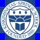 Kiski School logo