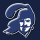 The Kiski School logo