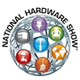 Davison attends 2013 National Hardware Show