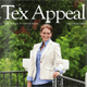 Davison Hangar Pockets featured in Tex Appeal