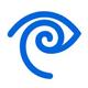 TimeWarner Logo
