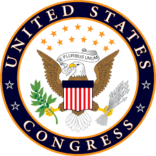 Seal of Congress