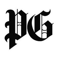 Post Gazette Logo