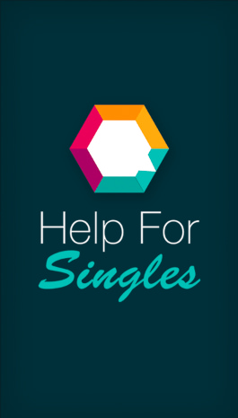 Davison Product Invention - Help for singles