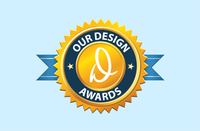 Davison Inventing's Design Awards
