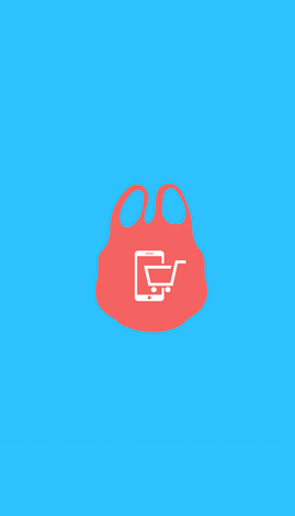 Davison Designed App Idea: Virtual Grocery Shopping
