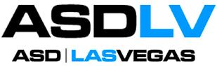 ASD Las Vegas