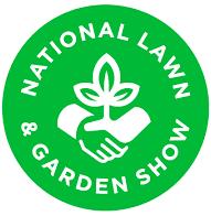National Lawn & Garden Show