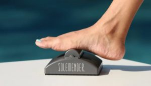 Solemender – Roll Away the Pain