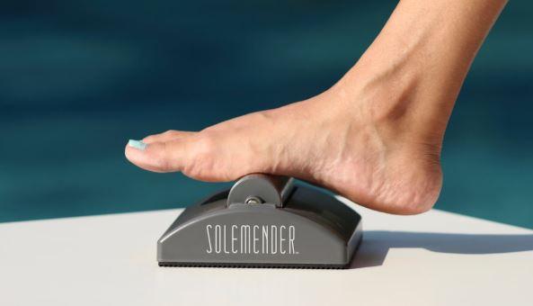 solemender