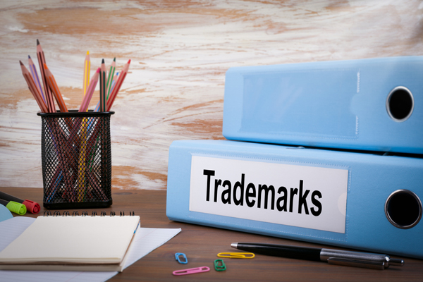 Copyright, Patent, and Trademark: What's the Difference?